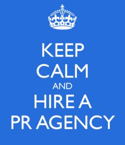keep-calm-and-hire-a-pr-agency